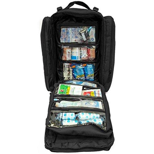 Rats Pack Aid Bag - 2