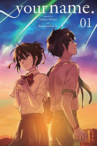 Yen Press (June 20, 2017)