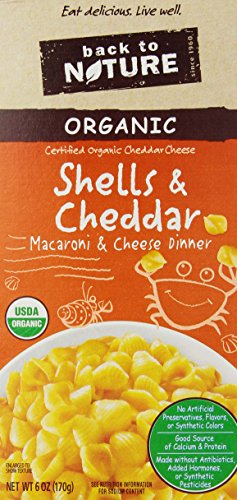 back-to-nature-shells-cheese-dinner-original-6-oz
