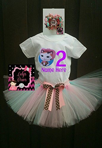 Personalized Sheriff Callie outfit, personalized birthday shirt , Sheriff Callie shirt, Sheriff Callie birthday outfit, Sheriff (Sheriff Callie Outfit)