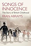 Songs of Innocence, Fran Abrams, 1843548968