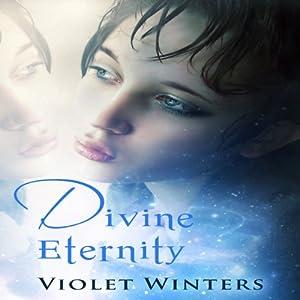 Divine Eternity Audiobook