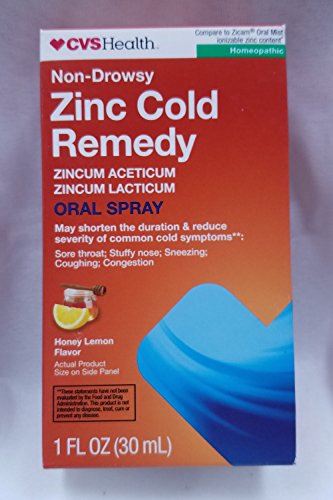 cvs-health-zinc-cold-remedy-non-drowsy-oral-spray-honey-lemon-flavor-1-fl-oz-30ml
