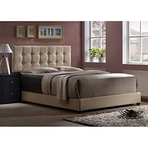 Hillsdale Dining Room Bed - 3