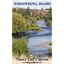 Whispering, Idaho