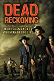 img - for Dead Reckoning book / textbook / text book