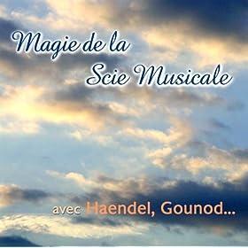 Amazon.com: Concerto pour la Porte du Soleil: Emmanuel Brun: MP3