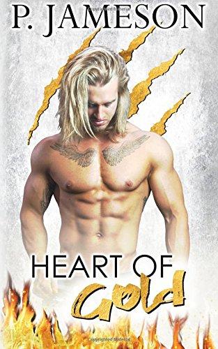 heart-of-gold-firecats-volume-1