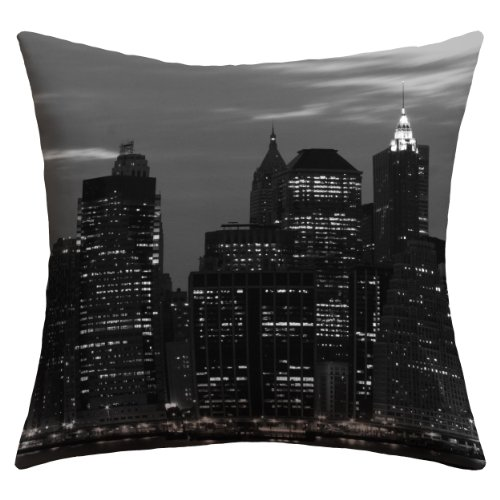 deny-designs-leonidas-oxby-new-york-financial-district-outdoor-throw-pillow-26-x-26