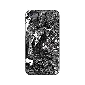 Shock-Absorbing Hard Phone Cover For Iphone 6plus With Custom Nice Three Days Grace Pictures SherriFakhry