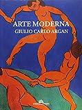 img - for Arte Moderna book / textbook / text book