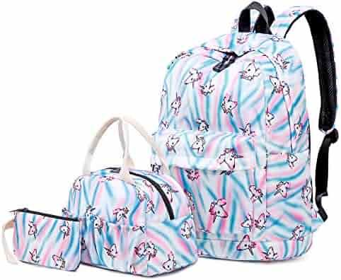 30c41f3e5c2f Shopping Whites - Last 90 days - Laptop Bags - Luggage & Travel Gear ...