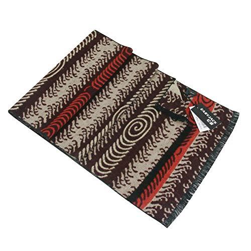 Amdxd 11 Scarf Striped Men 180cm Style Winter Autumn Artificial Silk Lattice Change tPwF7trq