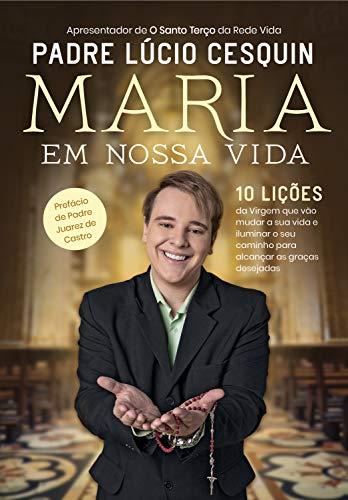MELO ILUMINAR BAIXAR GRATIS CD DE FABIO