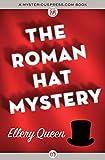 The Roman Hat Mystery