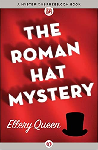The Roman Hat Mystery