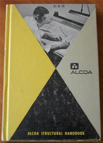 alcoa-structural-handbook-a-design-manual-for-aluminum