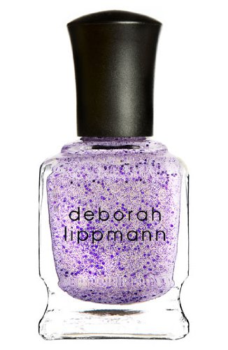 (Lippmann Collection Do The Mermaid Nail Lacquer)