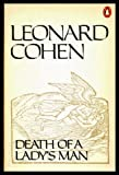 Death of a Lady's Man, Leonard Cohen, 0140422757