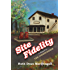 Site Fidelity (The Snowy Series Book 7)