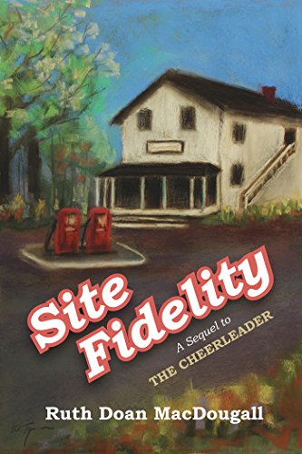 site-fidelity-the-snowy-series-book-7