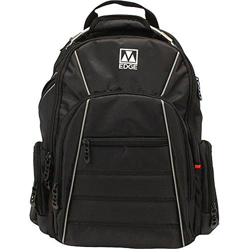 m-edge-bpk-ca6-po-b-cargo-backpack-with-battery-black