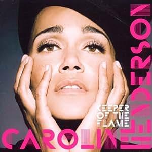 caroline latino personals Caroline the name caroline is a baby girl name meaning scottish meaning: the name caroline is a scottish baby namein scottish the meaning of the name caroline is: manly.