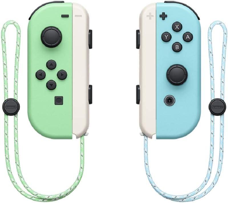 Nintendo Switch あつまれ どうぶつの森セット ニンテンドースイッチ本体セット あつ森