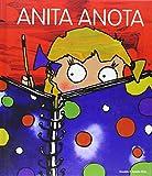img - for Anita Anota book / textbook / text book