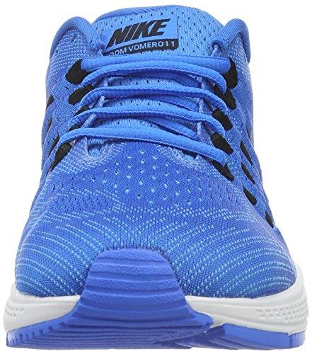 Nike Air Zoom Vomero 11 Herren Sneaker (42 EU)