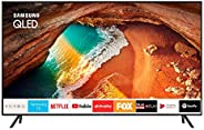 Tv Samsung Smart 49'' QLED QN49Q