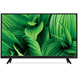 Amazon Com Seiki Se22fr01 22 Inch 1080p 60hz Led Tv