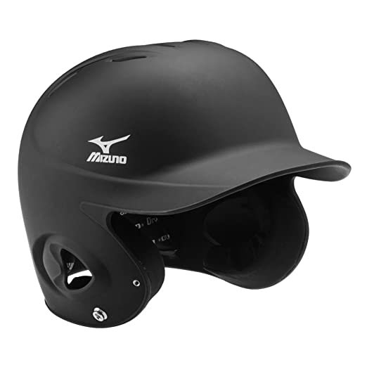 Mizuno MVP Batter's Helmet