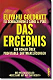 img - for Das Ergebnis. Ein Roman  ber profitable Softwarel sungen. book / textbook / text book