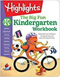 Kindergarten Books Review and Comparison