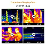 Thermal Imaging Camera, Resolution 320 x 240 IR