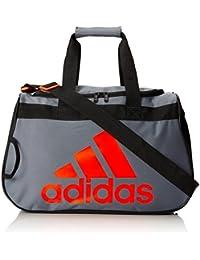 Diablo Small Duffle Bag