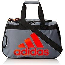 adidas Diablo Duffel Bag