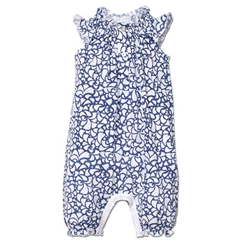 feather-baby-girls-clothes-pima-cotton-angel-sleeve-one-piece-shortie-sunsuit-baby-romper