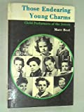 Those Endearing Young Charms, Marc Best, 0498077292