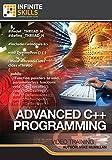 Software : Advanced C++ Programming [Online Code]