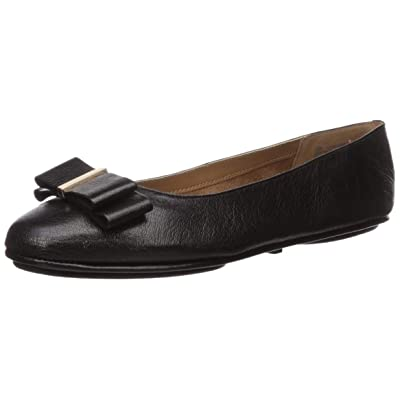Aerosoles - Women's Conversation Ballet Flat - Casual Slip-On Shoe with Memory Foam Footbed | Flats