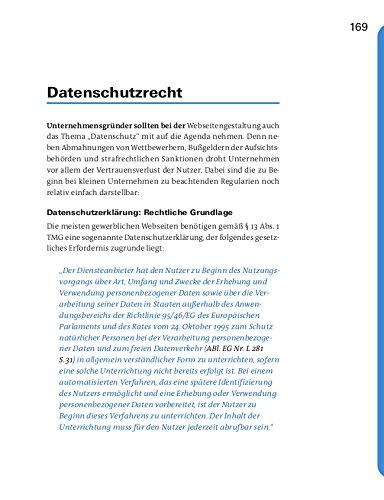 Homepage, Blog und Co.: 9783868512373: Amazon.com: Books