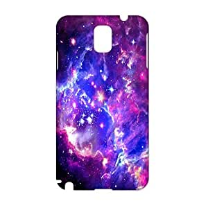 Evil-Store Changeable colorful sky 3D Phone Case for Samsung Galaxy Note3