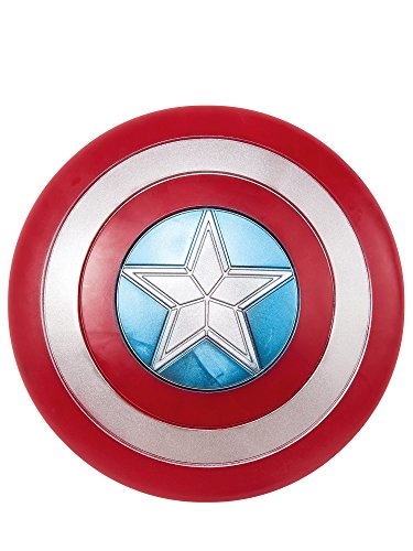 the avengers captain america - 2