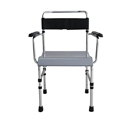 Groovy Sam Commode Chair Elderly Disabled Pregnant Women Folding Pdpeps Interior Chair Design Pdpepsorg