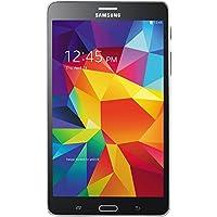 Samsung Galaxy Tab 4 (7-Inch,8GB Black) (Certified Refurbished)