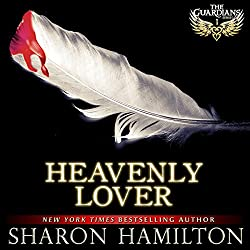 Heavenly Lover