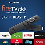 Fire-TV-Stick-with-Alexa-Voice-Remote-Streaming-Media-Player