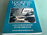 img - for Looking Back III: Tales of Italian Fishing Pioneers of Pittsburg, Monterey & Alaska. An Illustrated History book / textbook / text book